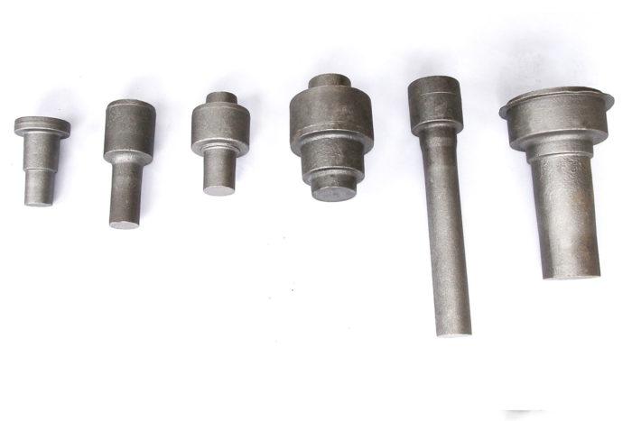 ingranaggi-cilindrici--elettroricalcati